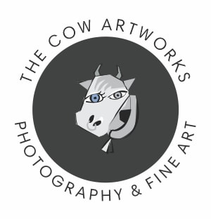 The Cow Artworks